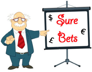 Betting-How-To-Bet-And-Win