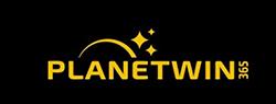 Planet-Win-New-Logo-Grande-800x303
